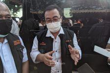 Dokter Joni Kasih Info Penting, Warga Jawa Timur Wajib Tahu - JPNN.com Jatim