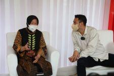 Bu Risma Blak-blakan ke Raffi Ahmad soal Nagita, Ternyata... - JPNN.com