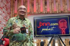 Kepala BKN Menyampaikan Hal Penting, Pelamar CPNS 2021 atau PPPK Harus Tahu - JPNN.com