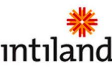 Intiland Development Catatkan Penjualan Rp310 Miliar - JPNN.com