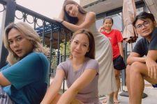 10 Hari Isolasi, BCL: Di Antara Kami, Cuma Aku yang... - JPNN.com
