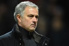 Final EURO 2020, Jose Mourinho: Saya Dapat Informasi Ada Pemain Inggris yang Enggan Menendang Penalti - JPNN.com