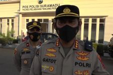 Penyekatan Suramadu Ditiadakan, Digeser ke Zona Merah Bangkalan - JPNN.com Jatim