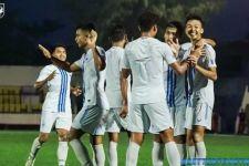 PSIS Semarang Berharap Kick-Off Liga 1 2021 tidak Mundur Lagi - JPNN.com