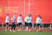 Slovakia vs Spanyol: Begini Skenario Siapa yang Lolos dari Grup E - JPNN.com