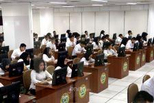 Pendaftaran CPNS 2021 dan PPPK: Ini soal Formasi Penyuluh Perikanan - JPNN.com