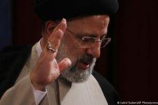Presiden Terpilih Iran Tolak Bertemu Joe Biden - JPNN.com