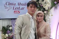Blak-blakan soal Mandi Bareng Suami, Lesti Kejora: Pasti Lama - JPNN.com