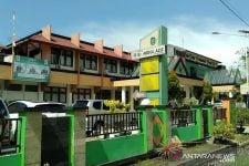 Jangan Khawatir, Pemkot Bayar Insentif Tenaga Kesehatan RSUD Abdul Aziz Singkawang - JPNN.com