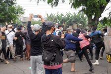 Ada Sidang Habib Rizieq di PN Jaktim, Layanan Transjakarta Dialihkan - JPNN.com