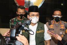 Tiada Penyekatan Suramadu, Berikut Aturan Barunya, Warga Bangkalan Perhatikan! - JPNN.com Jatim