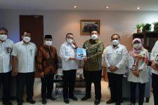 Kementerian PUPR Siap Bantu Penataan Hunian di Samosir - JPNN.com