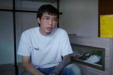 Dokter Tirta Sarankan Ketua KPI Segera Mundur dari Jabatannya - JPNN.com