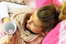 3 Tips Jitu Mencegah Serangan Flu yang Mengganggu, Salah Satunya Mengunyah Permen Karet - JPNN.com