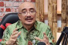 Penegasan 2 Pejabat BKN soal Afirmasi PPPK Guru 2021, Honorer Mungkin Kaget - JPNN.com