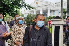 Aziz Yanuar Sampai Heran Hakim Menawarkan Habib Rizieq Minta Pengampunan Presiden - JPNN.com