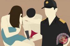 Suami Gerebek Istri Selingkuh sama Pria Idaman Lain di Hotel, Begini Akhirnya - JPNN.com