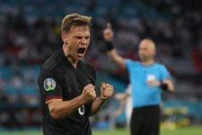 Skor Akhir Jerman Vs Hungaria 2-2: Siapa Lolos ke 16 Besar dari Grup F? - JPNN.com