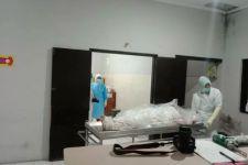 Polisi Pastikan Penyebab Kematian Oscar Syarifudin, Oh Ternyata - JPNN.com