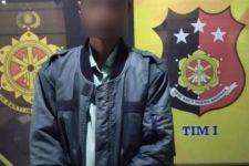 2 Orang Ditangkap, Semoga Warga Tak Takut Lagi Lewat Jembatan Rajeg Mulya - JPNN.com