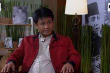 Soekarno Sering Teriak-teriak saat Berada dalam Kamar, Jadinya.... - JPNN.com Jatim