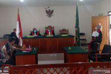 Pemilik Investasi Bodong di Cianjur Harus Bayar Ganti Rugi Rp 49 Miliar - JPNN.com