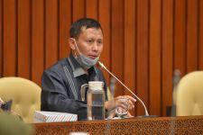 DPR Dorong Pengelolaan Sektor Perikanan Lebih Optimal - JPNN.com
