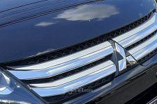 Mitsubishi Akan Hadirkan Mobil Listrik Rp200 Jutaan - JPNN.com