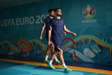 Laga Melawan Spanyol Jadi Dendam Tersendiri untuk Mateo Kovacic, Ini Alasannya - JPNN.com