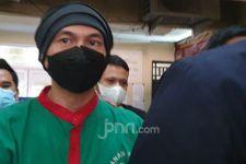 Sidang Anji Kembali Digelar, 2 Saksi Dihadirkan - JPNN.com