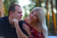 5 Tips Jitu Tingkatkan Gairah Istri di Atas Ranjang, Dijamin Bikin Dia Keringatan - JPNN.com