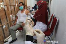 Cegah Kasus Corona, Kanwil Kemenag Aceh Berlakukan Kerja dari Rumah - JPNN.com