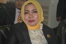 Baiq Isvie Tegaskan Menolak Wacana Masa Jabatan Presiden 3 Periode - JPNN.com
