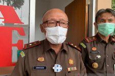Pembebasan Lahan Tol Padang-Sicincin Bermasalah, 6 Pejabat Diperiksa, Duh - JPNN.com
