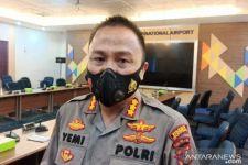 Pembunuh Kalinus Zai Akhirnya Ditangkap, Begini Kabar Lengkapnya - JPNN.com