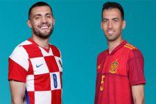 Kroasia Vs Spanyol: Kovacic Bakal Bikin Busquets Tak Nyaman - JPNN.com
