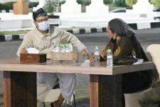Cak Sodiq Dipanggil Polres Pasuruan, Ada Apa Gerangan? - JPNN.com Jatim