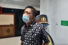 Oknum Anggota DPRD Ditahan Polisi Terkait Kasus Pencurian Kelapa Sawit - JPNN.com