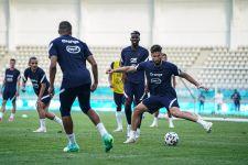 Prancis vs Swiss: Didier Deschamps Waspadai Tiga Pemain Lawan - JPNN.com