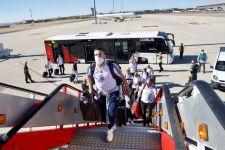 Spanyol Harus Meninggalkan Rumahnya Saat Jumpa Kroasia, Bisa Menang Enggak ya? - JPNN.com