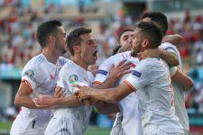 Jelang Kroasia vs Spanyol, Berikut Statistik serta Head to Head yang Perlu Diketahui - JPNN.com