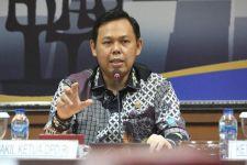 Kejagung Tangkap Adelin Lis dan Hendra Subrata, Begini Respons Sultan - JPNN.com