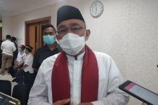 ASN yang Membeli Produk UMKM Depok Diminta Melapor Kepada Mohammad Idris - JPNN.com