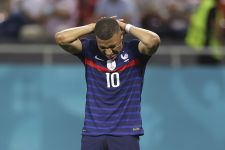 EURO 2020: 5 Bintang Prancis yang Gagal Bersinar - JPNN.com