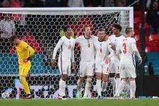 Big Match Inggris vs Jerman: Berikut Statistik serta Head to Head yang Harus Diketahui - JPNN.com