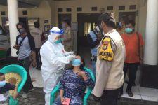 Melintas Tanpa Pakai Masker di Jalan Ini, Siap-Siap Saja ya... - JPNN.com