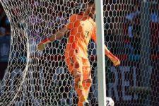 Babak Pertama Kroasia Vs Spanyol 1-1, Pedri Tak Sengaja Cetak Gol Bunuh Diri Ke-9 di EURO 2020 - JPNN.com