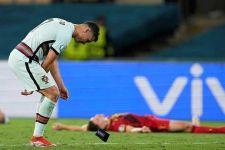 Melihat Ronaldo dan Mbappe gagal di EURO 2020, Pelatih Hungaria Meledek Keduanya, Bilang Begini - JPNN.com