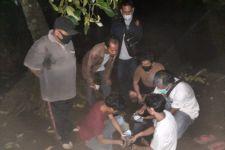 Tengah Malam Polisi Gerebek 3 Petani, Barang Buktinya Bukan Hasil Bumi, tetapi... - JPNN.com