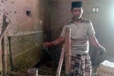 Pak Ahmad Nonton Euro, Pulang-pulang Dua Sapi Hilang - JPNN.com Jatim